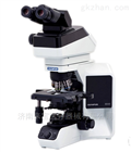 BX43-奧林巴斯正置研究級顯微鏡熱銷型號