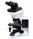 奥林巴斯BX43显微镜厂家直销