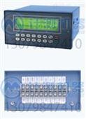 盘装式超声波流量计JC200F3