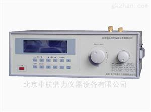 介电常数及介质损耗测量仪
