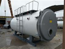 兴化市天然气低碳热水锅炉厂家