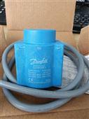 Danfoss丹佛斯订货号060G1404