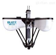 蜘蛛手并联工业机器人 德国BLIZX