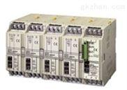 技术文章:C200H-AD003欧姆龙OMRON模块