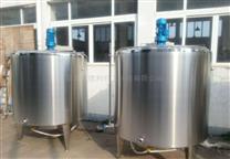 冷热缸制造商亿德利厂家供应