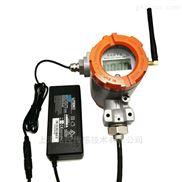 上海铭控 MD-S270消防栓压力传感器