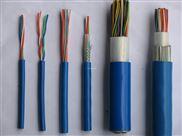 采用铜丝编织总屏蔽JFEPP2VR-1计算机电缆