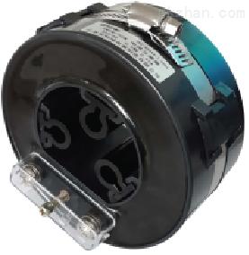 环型电流互感器