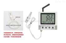 温度检测仪冰箱温度无线监测系统