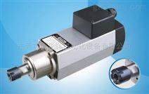 KOC3500意大利高速钻孔电机,木工夹钻头电机