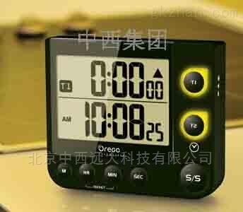 中西数显计时器型号:TW09-TW331