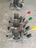 10KV户外智能断路器ZW43-12FG上海生产厂家