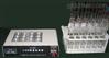 品牌认证性价比配强恒温加热器(COD消解仪)