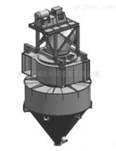 无锡厂家专业生产O-sepa选粉机