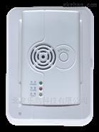 无线可燃气体探测器_NB无线烟感报警系统