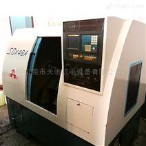 廣東機床數控化改造廠家專業改裝數控系統
