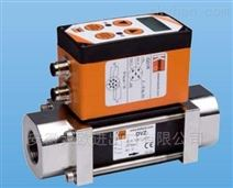 BENDER 电流互感器W3-105 B911733