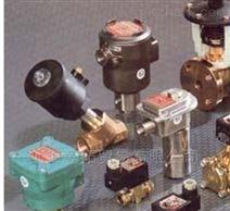 概述捷高JOUCOMATIC微型电磁阀参考数据