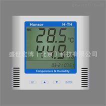 485以太网开关量温湿度传感器/控制器