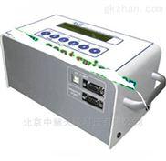 美国BYX-K1028连续测氡仪