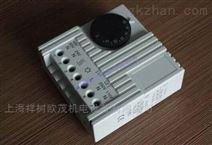 上海祥树何工特供 RITTAL SZ4127010