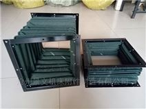 江苏印刷机械设备耐温伸缩软连接价格