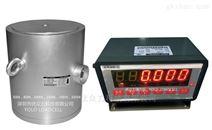 輪輻10MN測力傳感器