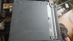 6SL3120-1TE26-0AA3/0AA4维修