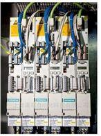 6SN1123-1AA00-0LA0修理