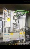 西门子S120/611驱动电源