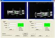 线端子外观检测-线端子外观视觉检测系统