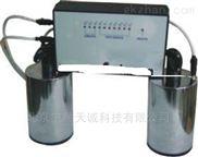 XGCLSL-030A重锤式表面电阻测试仪