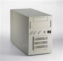 研华工控机IPC-6606