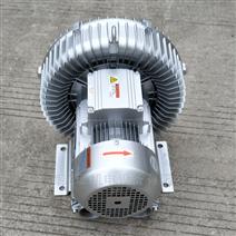 2QB 210-SAH06漩涡式气泵/高压鼓风机