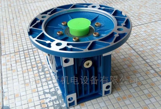 香港六盒宝典资料大全_梁瑾直销三凯RV090涡轮涡杆减速机