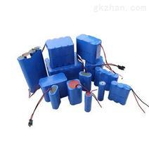 48V锂电池组