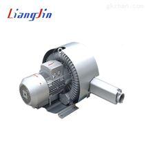 低噪音旋涡气泵厂家 漩涡式气泵现货批发