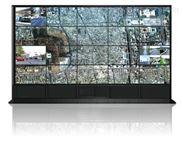 LG三星液晶拼接屏|天水大屏幕拼接