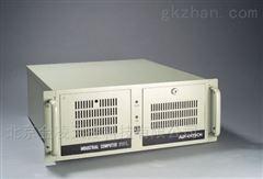 研华工控机IPC610