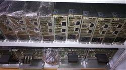 西门子电源模块维修地址