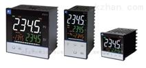 日本富士FUJI/通用型温度控制器中文样本
