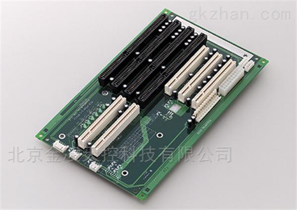 研华IPC-6606