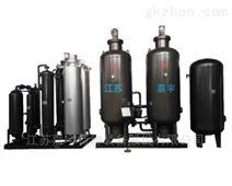 嘉宇PSA碳分子式制氮机制氮装置