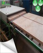 隧道式木材大型微波干燥设备厂家大量批发