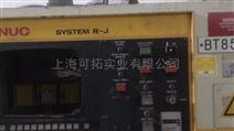 发那科机器人配电柜SYSTEM R-J3iB配件