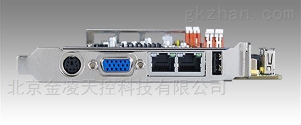 研华主板PCA-6028