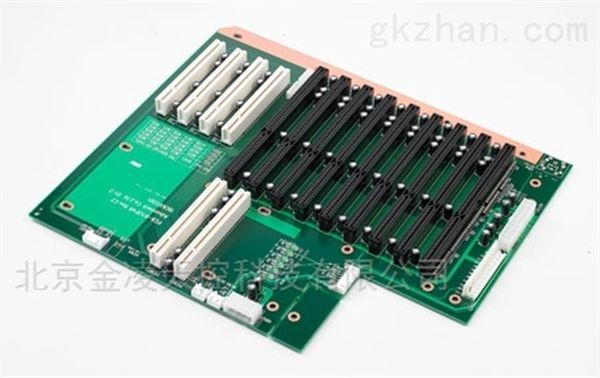 研华底板PCA-6113P4R