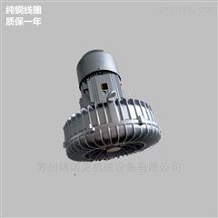4KW旋涡气泵现货供应