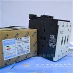 XTCG080E00E2美国伊顿ETN-穆勒Moeller接触器