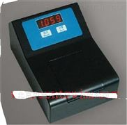 简单经济型氨氮测定仪
